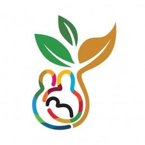 WABA_WBW_logo